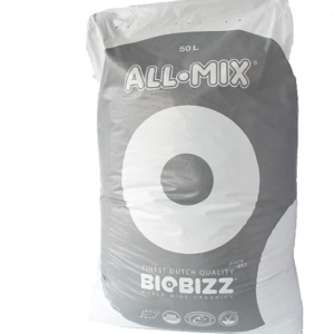 all-mix-biobizz