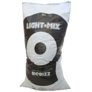 light-mix-20l