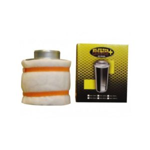 hy-filter-125mm-200m3-h