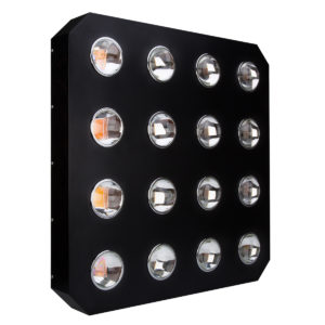 OS16 COB led grow light6
