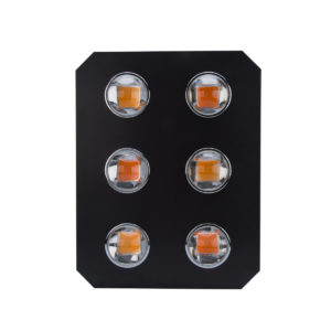 OS6 COB led grow light2