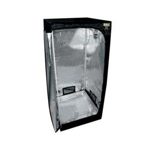 blackbox80x80x180cm