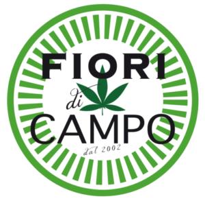 Fiori di Campo – Shop Online