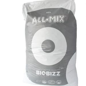 all-mix-biobizz