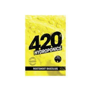420-hydroponics-rootshoot-bascilius-25gfiori