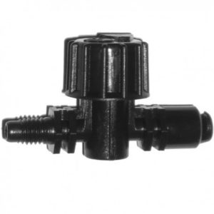 diffusore-180-regolabile