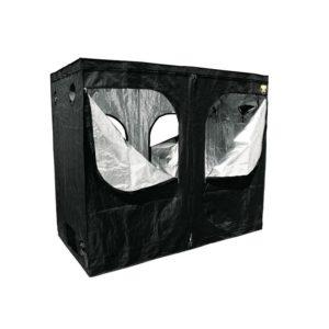 blackbox 240x120x200cm fiori