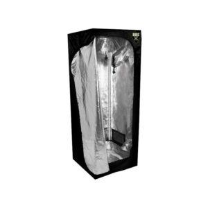 blackbox-silver-40x40x140cm