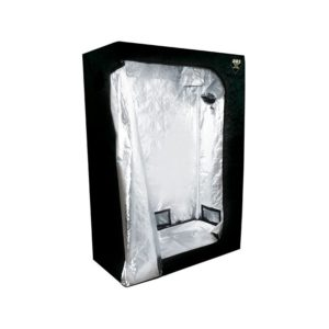 blackbox125-x-62-x180