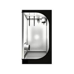 ecobox-lite-silver-150x150x200cm-fiori