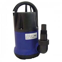 pompa-aquaking-7000ltr