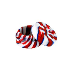 contenitore-silicone-36-cm-bianco-rosso