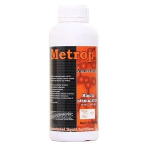 aminobloom-metrop