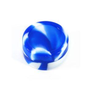contenitore-4-2-bianco-azzurro