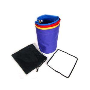 ice-bag-20-litri-5-sacchi