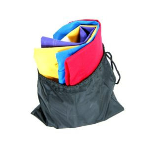 ice-bag-38-lt-8-sacchi