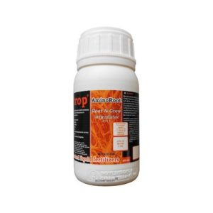 metrop-aminoroot