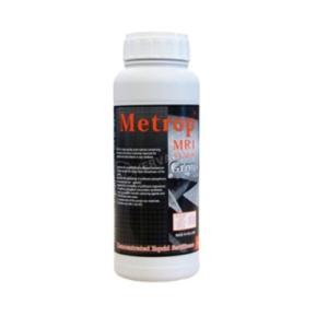 mr-1-metrop