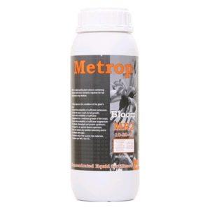 mr2-metrop
