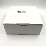 00mesh box