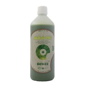 alg-a-mic-250
