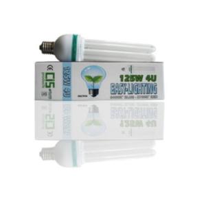 easy-lighting-125w