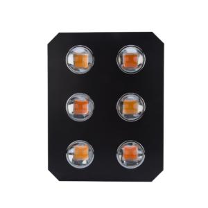 OS6 COB led grow light2