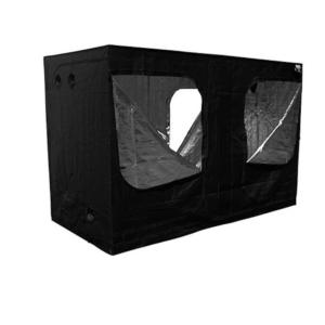 box 300x150x220