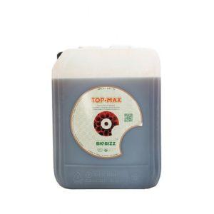 biobizz topmax 10LT